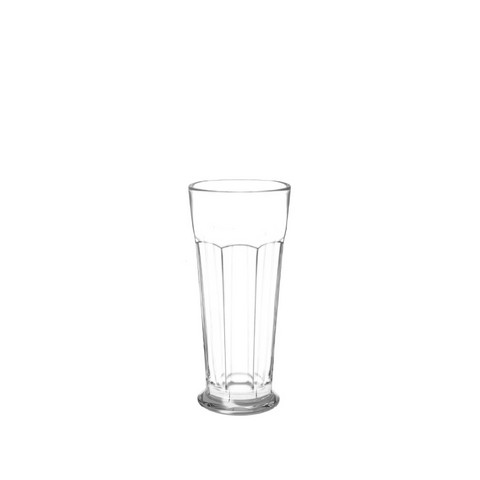 http://www.citinovaglass.com/img/item/thumbs/accorda 2.jpg
