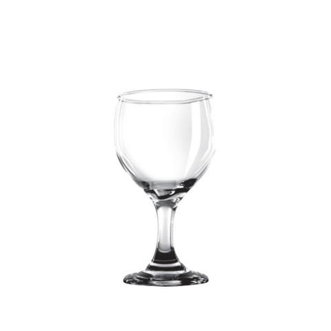 http://www.citinovaglass.com/img/item/thumbs/almond 2.jpg