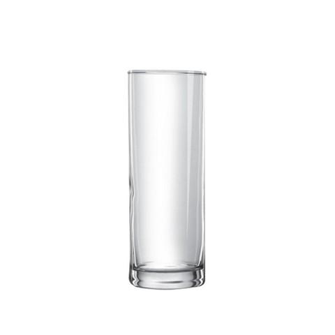 http://www.citinovaglass.com/img/item/thumbs/bamboo 2.jpg
