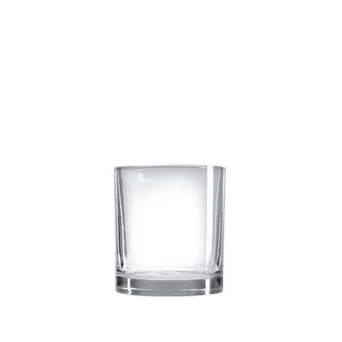 http://www.citinovaglass.com/img/item/thumbs/barley 2.jpg