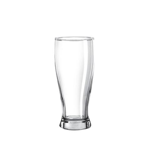 http://www.citinovaglass.com/img/item/thumbs/berlin 2.jpg