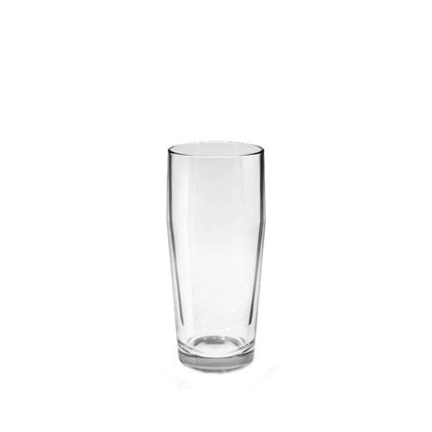 http://www.citinovaglass.com/img/item/thumbs/bern 2.jpg