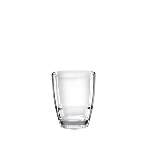 http://www.citinovaglass.com/img/item/thumbs/birmingham 2.jpg