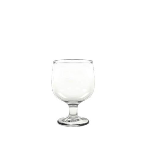 http://www.citinovaglass.com/img/item/thumbs/delima 2.jpg