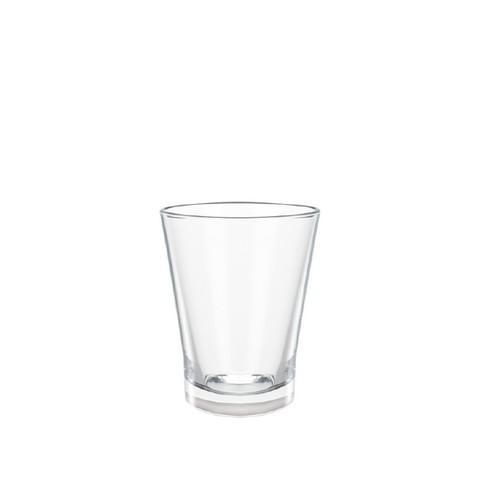 http://www.citinovaglass.com/img/item/thumbs/denver 2.jpg