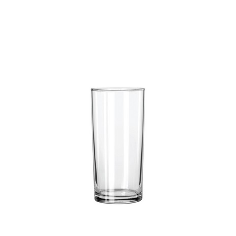 http://www.citinovaglass.com/img/item/thumbs/fresno 2.jpg