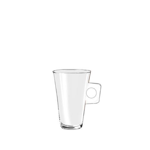 http://www.citinovaglass.com/img/item/thumbs/gaiyo 2.jpg