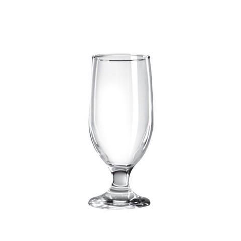 http://www.citinovaglass.com/img/item/thumbs/gardenia 2.jpg