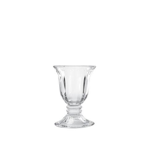 http://www.citinovaglass.com/img/item/thumbs/gelato 2.jpg