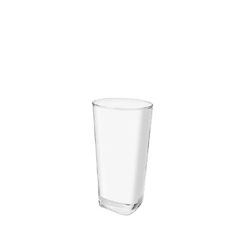http://www.citinovaglass.com/img/item/thumbs/hokkaido 2.jpg