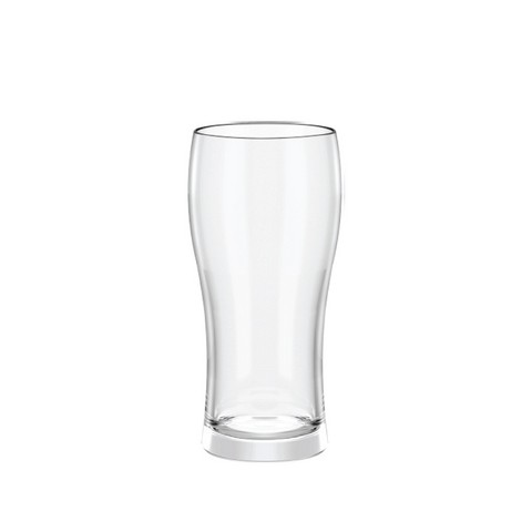 http://www.citinovaglass.com/img/item/thumbs/hops 2.jpg