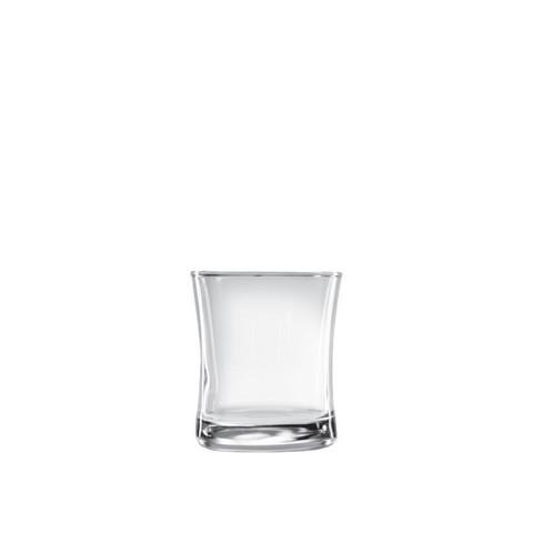 http://www.citinovaglass.com/img/item/thumbs/illusion 2.jpg