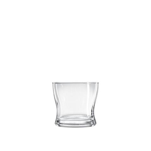 http://www.citinovaglass.com/img/item/thumbs/inertia 2.jpg
