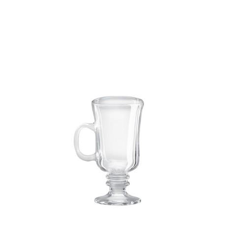 http://www.citinovaglass.com/img/item/thumbs/irish 2.jpg