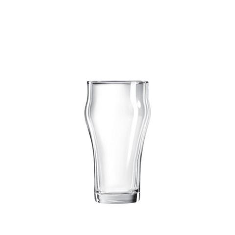 http://www.citinovaglass.com/img/item/ohana.jpg