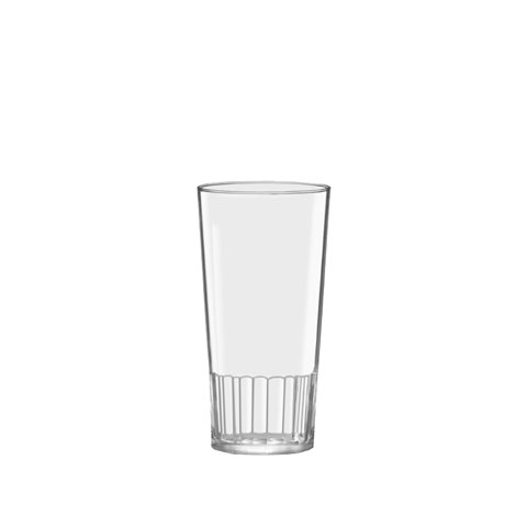 http://www.citinovaglass.com/img/item/thumbs/toledo 2.jpg