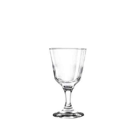 http://www.citinovaglass.com/img/item/thumbs/turin 2.jpg