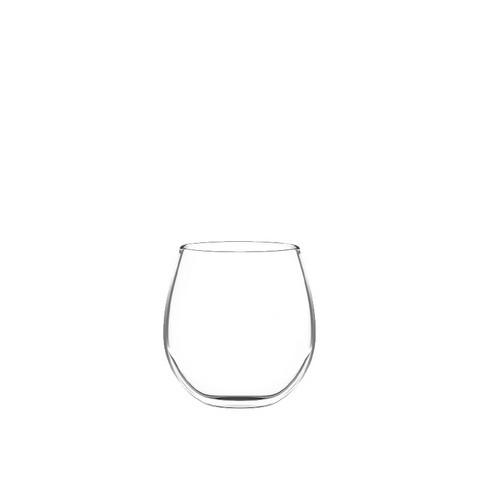 http://www.citinovaglass.com/img/item/thumbs/tuscany 2.jpg